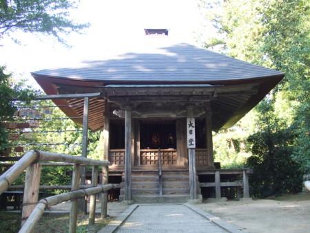 f:id:maiko-ssk:20120913033245j:image