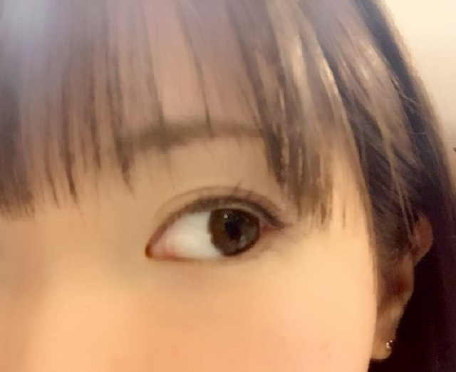 f:id:maiko0906:20190605222607j:plain