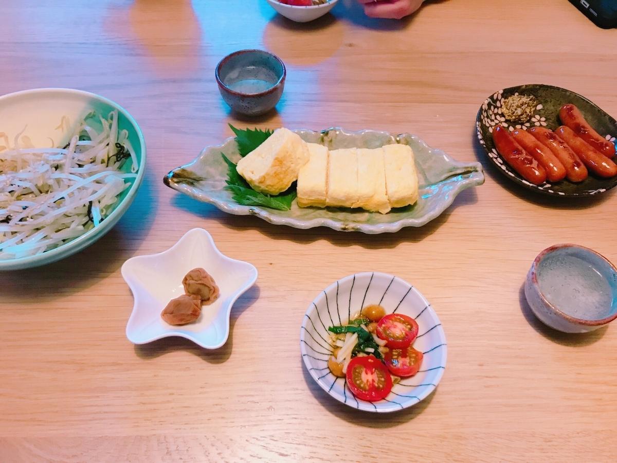 f:id:maiko0906:20190616193707j:plain