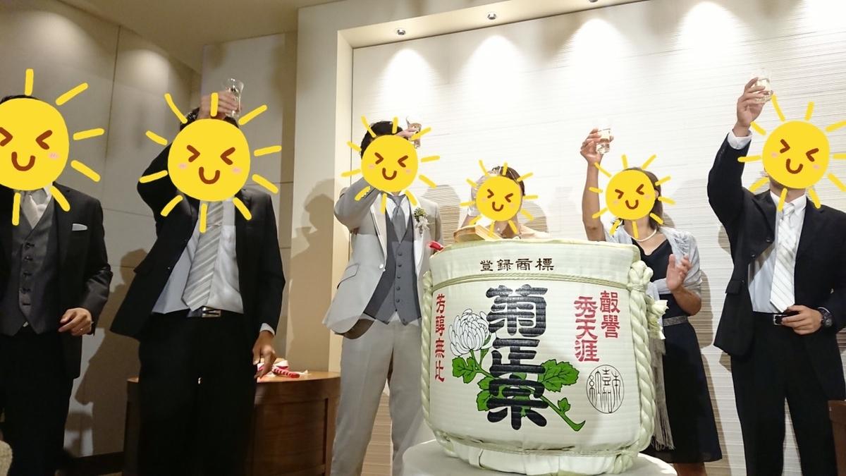 f:id:maiko0906:20190628215410j:plain