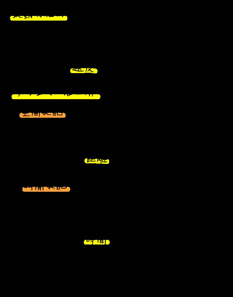 f:id:maikocho:20180206120251p:plain