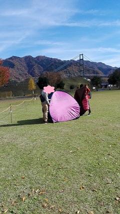 f:id:maikookima:20161120231540j:plain