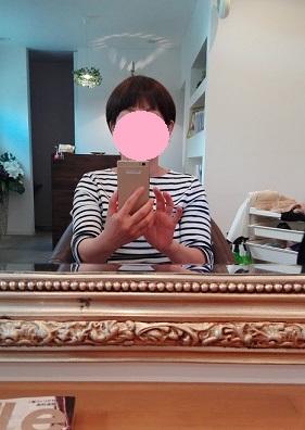 f:id:maikookima:20161230232646j:plain