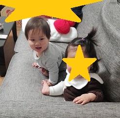 f:id:maikookima:20170216225542j:plain