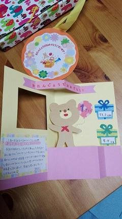 f:id:maikookima:20170507223708j:plain