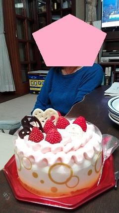 f:id:maikookima:20170607232048j:plain