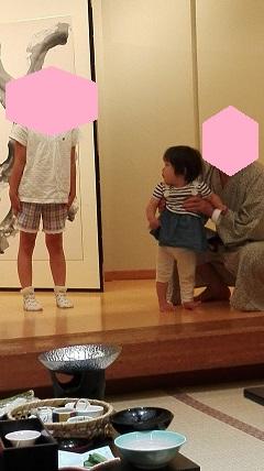 f:id:maikookima:20170702234202j:plain