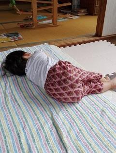 f:id:maikookima:20170702234240j:plain