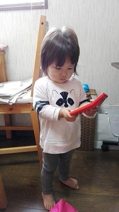 f:id:maikookima:20171220004429j:plain