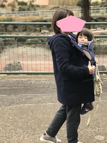 f:id:maikookima:20171231003309j:plain