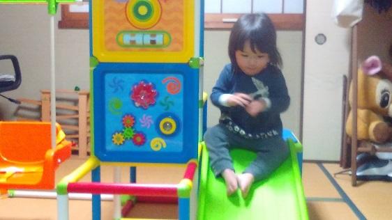 f:id:maikookima:20171231005613j:plain