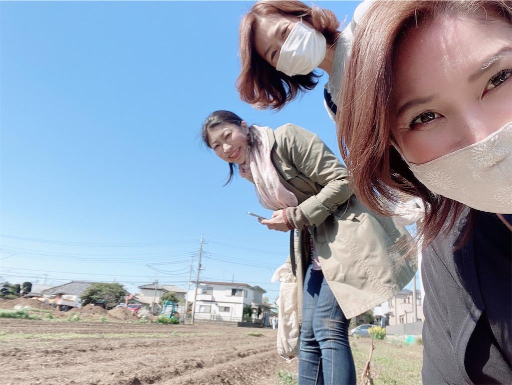 f:id:maikosakai_official:20200325224323j:image