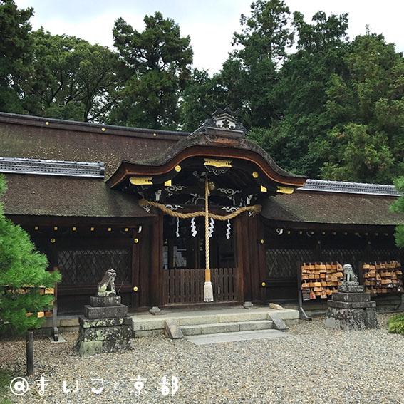 f:id:maikoto:20180507093449j:plain