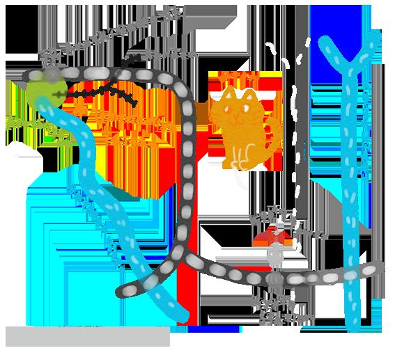 f:id:maikoto:20180509054752j:plain