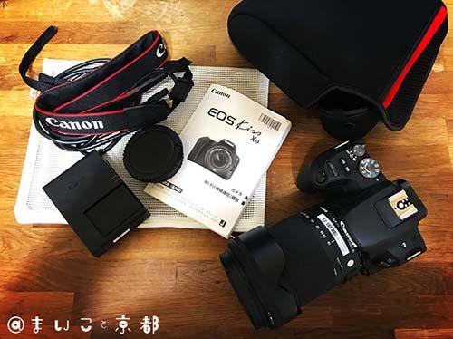 f:id:maikoto:20180812174845j:plain