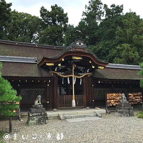f:id:maikoto:20180813022718j:plain