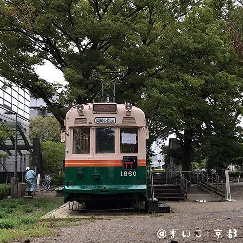 f:id:maikoto:20180916120109j:plain