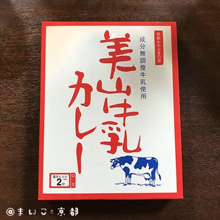 f:id:maikoto:20181008152629j:plain
