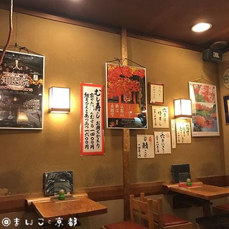 f:id:maikoto:20181118043606j:plain