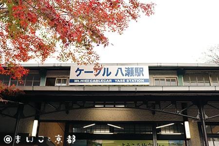 f:id:maikoto:20181120042626j:plain