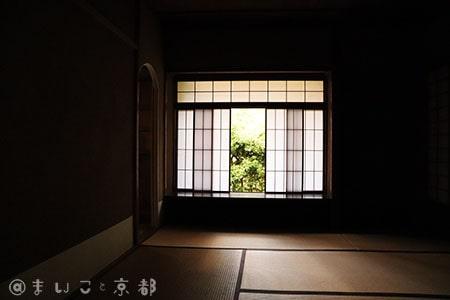 f:id:maikoto:20181121040702j:plain