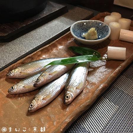 f:id:maikoto:20181127041049j:plain
