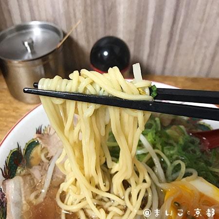 f:id:maikoto:20181231200620j:plain