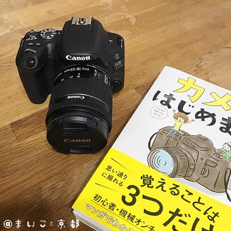 f:id:maikoto:20190104183408j:plain