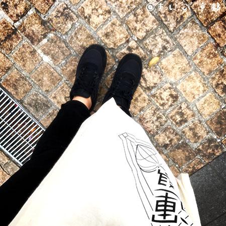 f:id:maikoto:20190104192256j:plain