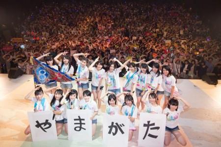f:id:maikuma:20150820223818j:image
