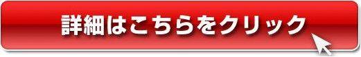 f:id:maikurodaietto73:20170710215848j:plain
