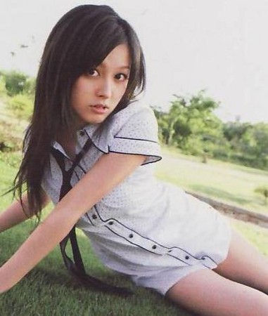 個別「久住小春写真集宣伝1」の写真、画像 - 色々 - maiming_glory's fotolife