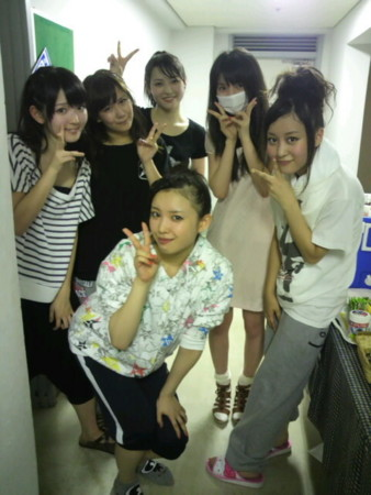 f:id:maiming_glory:20110717171752j:image