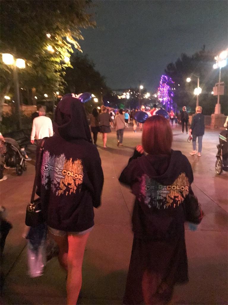 f:id:maimurara:20171012113452j:image