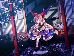 f:id:mainakun:20161112001410j:plain