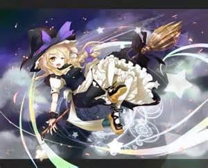 f:id:mainakun:20170117155633j:plain