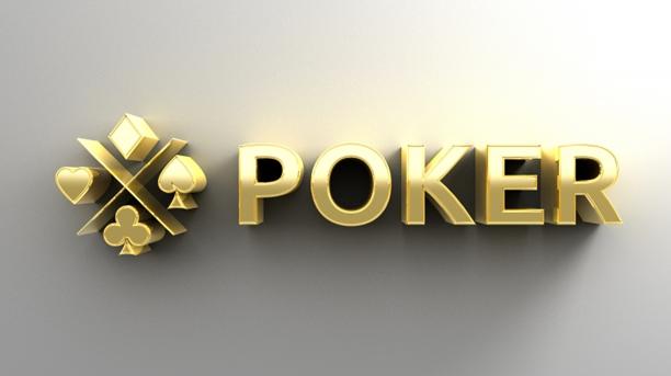 Taruhan Judi Kartu Poker Indonesia Online