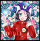 にくお。さん作のGorillazの子供Noodle
