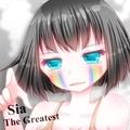 神名雨さん作のSia The Greatest