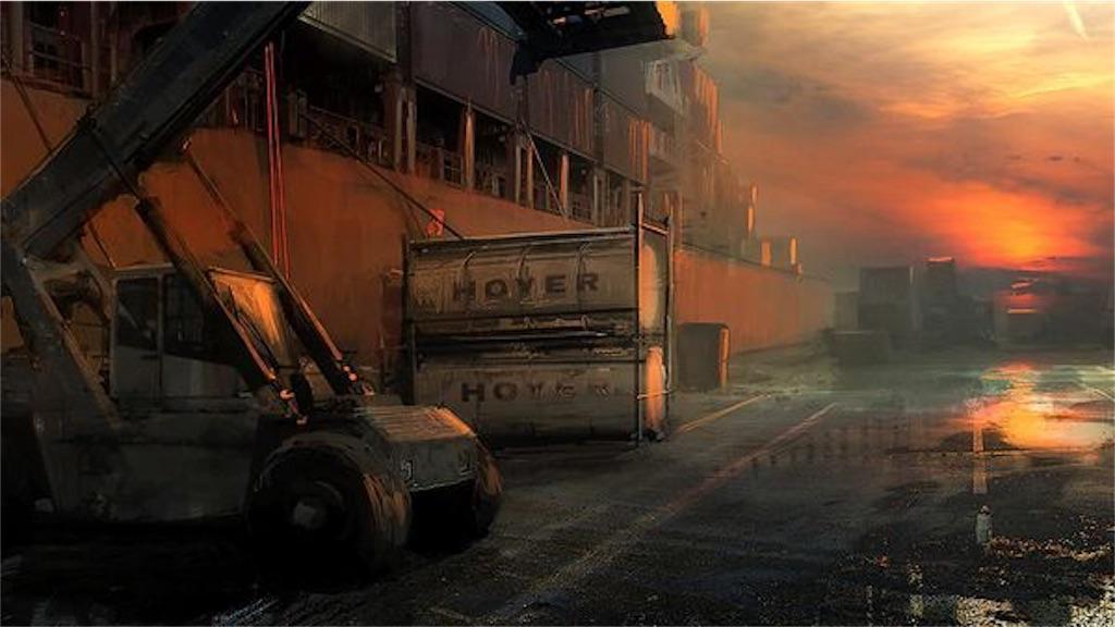 f:id:maingamer:20190514145611j:image