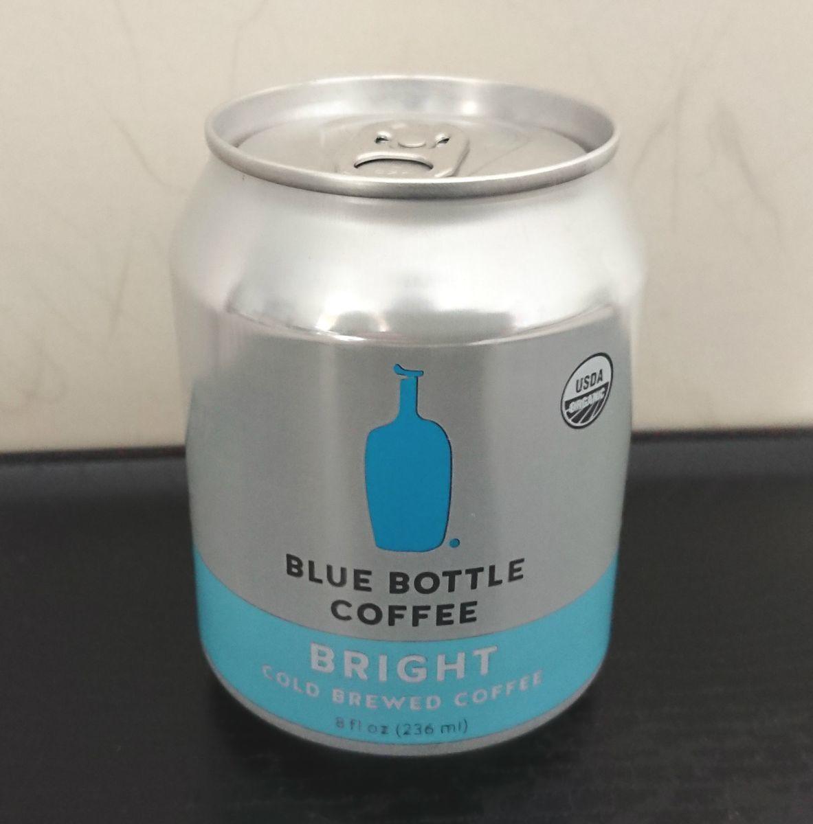 f:id:mainichi-caffe:20191110222406j:plain
