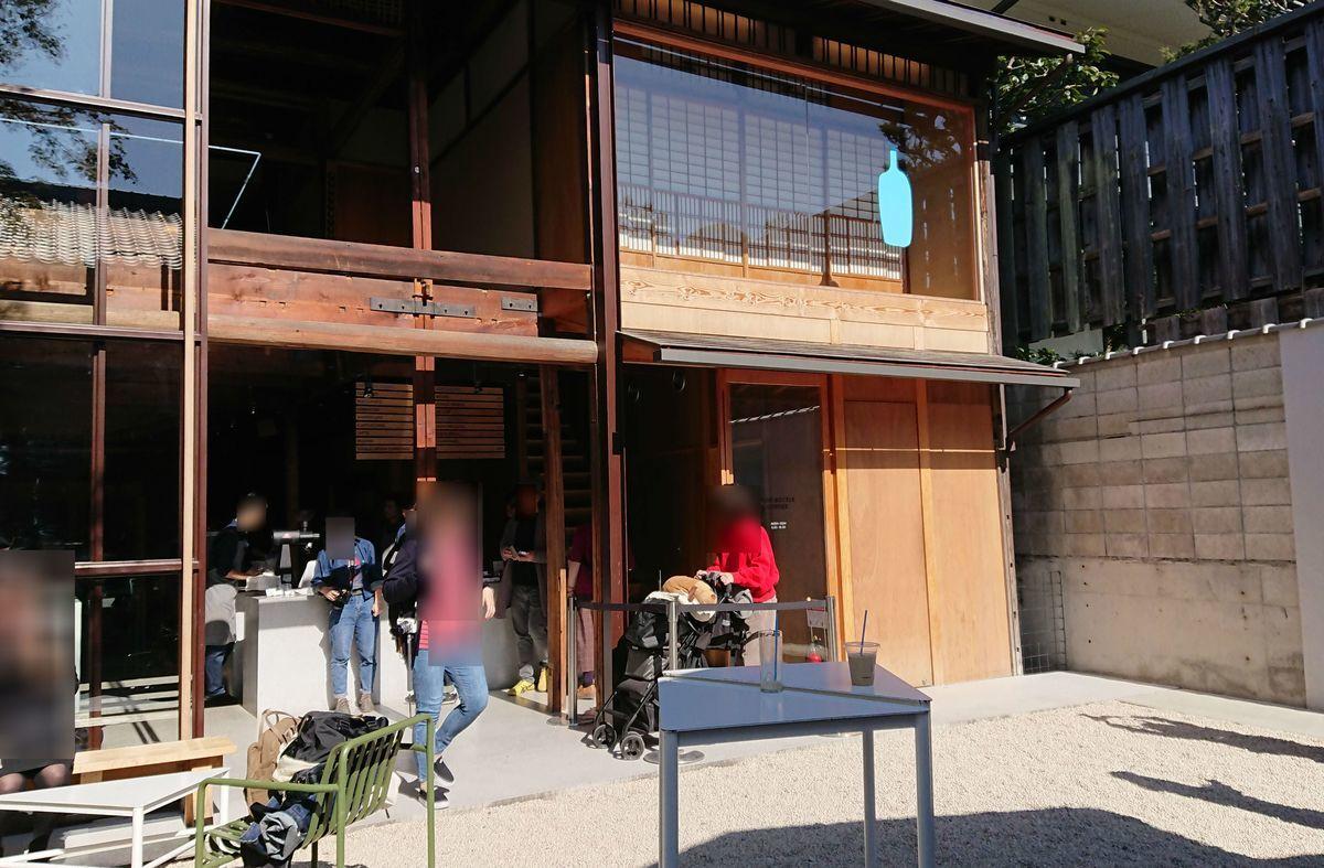 f:id:mainichi-caffe:20191110222500j:plain
