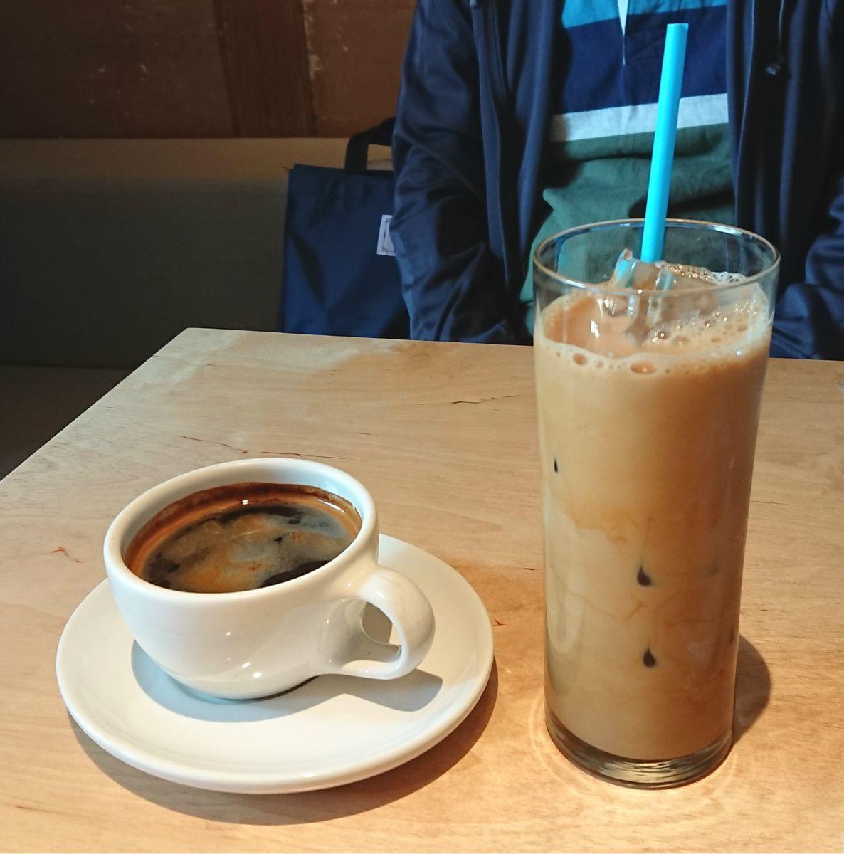 f:id:mainichi-caffe:20191110222544j:plain
