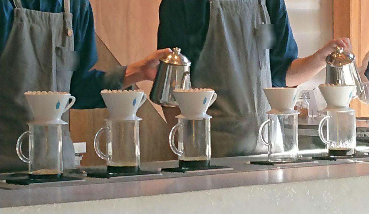 f:id:mainichi-caffe:20191110222614j:plain