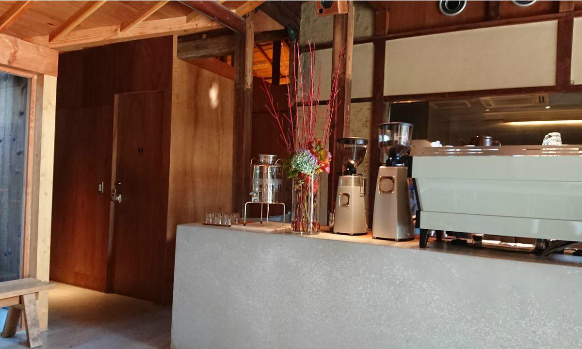 f:id:mainichi-caffe:20191110222626j:plain