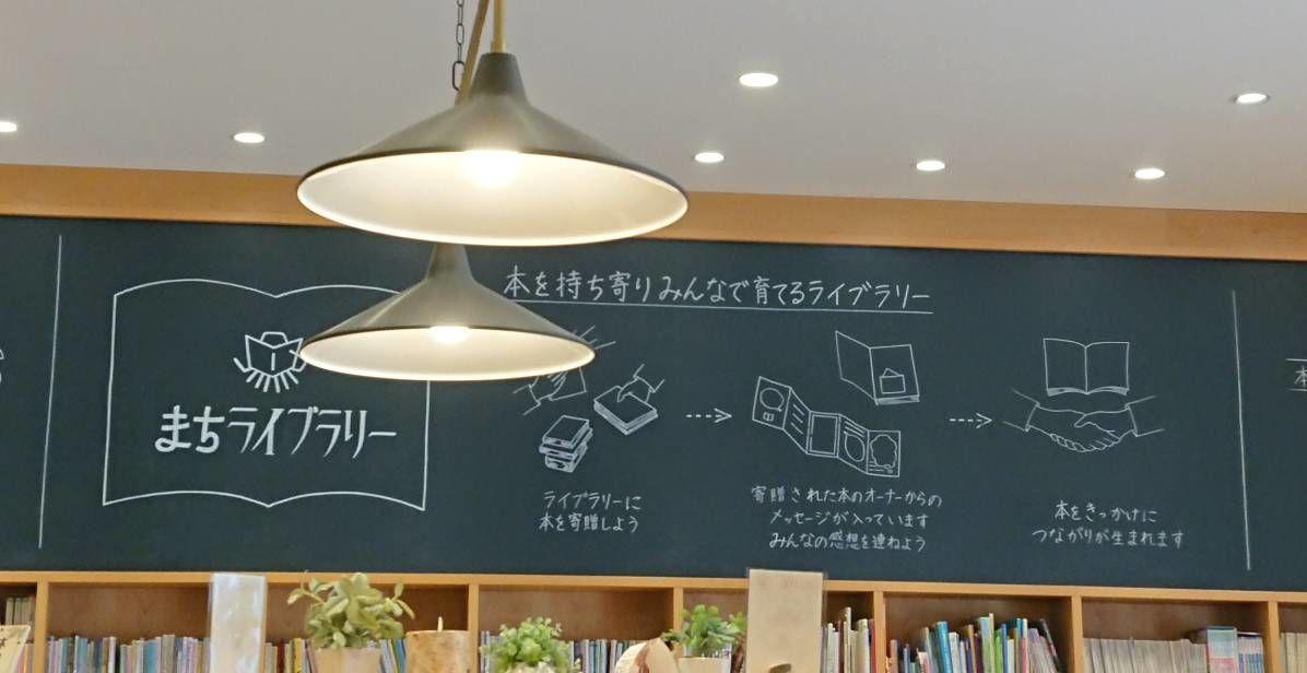 f:id:mainichi-caffe:20200806150357j:plain