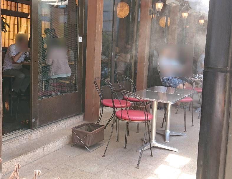 f:id:mainichi-caffe:20200822205254j:plain