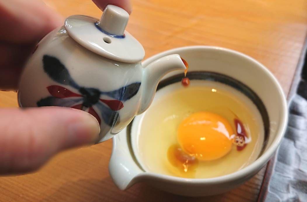 f:id:mainichi-caffe:20201005160800j:plain