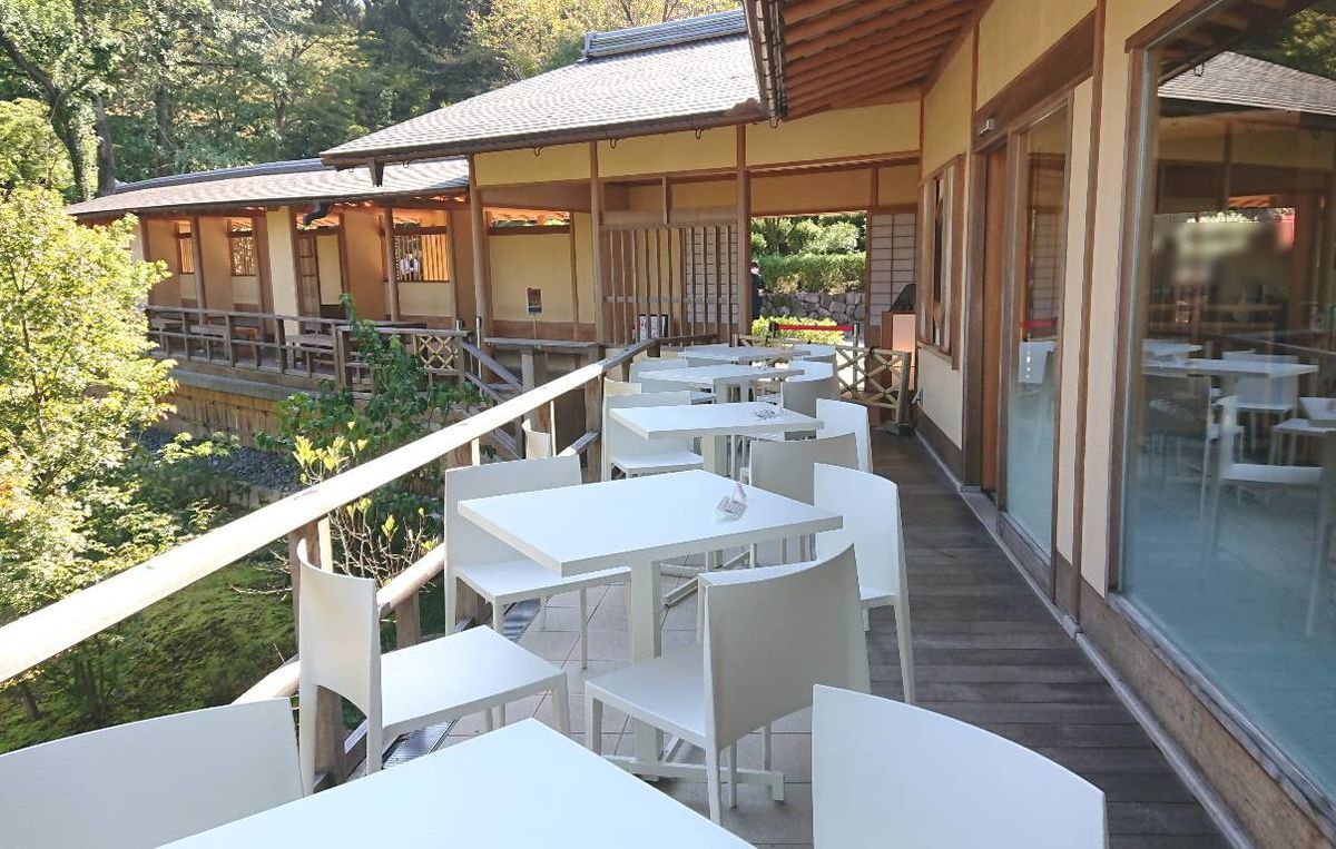 f:id:mainichi-caffe:20201022105729j:plain