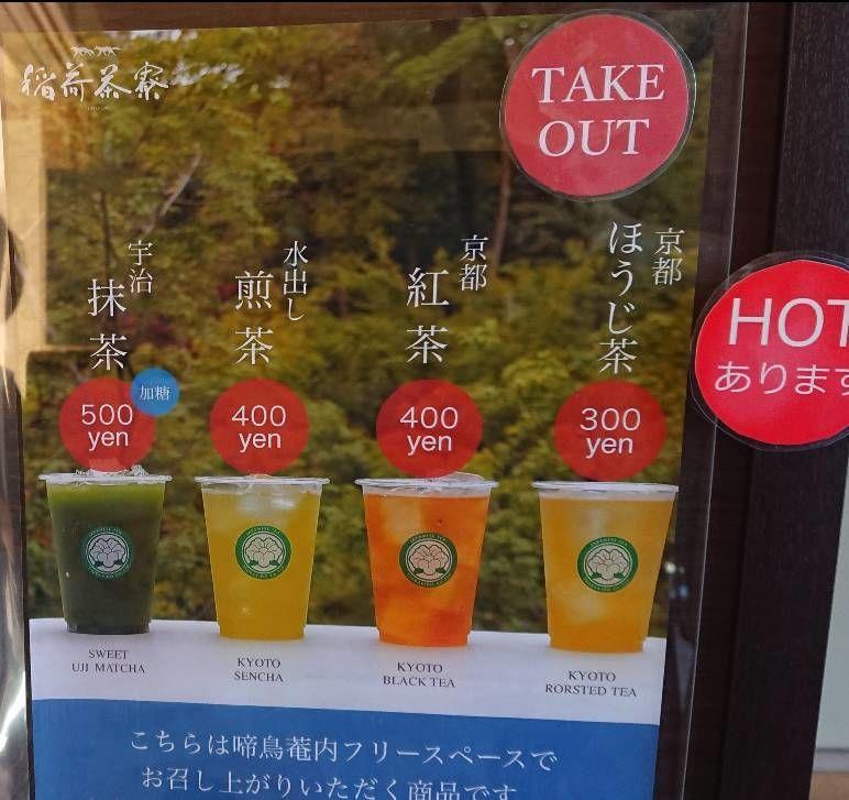 f:id:mainichi-caffe:20201022114556j:plain